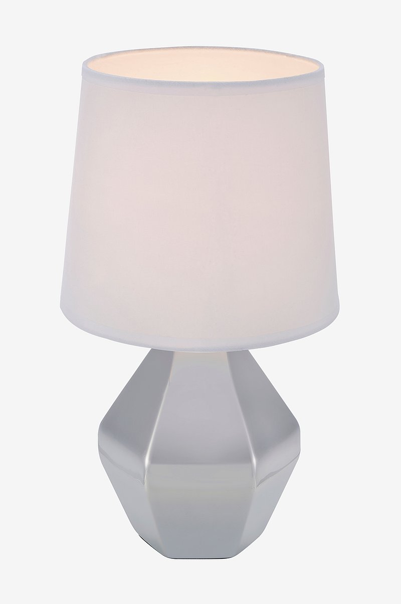 Bordlampe Ruby