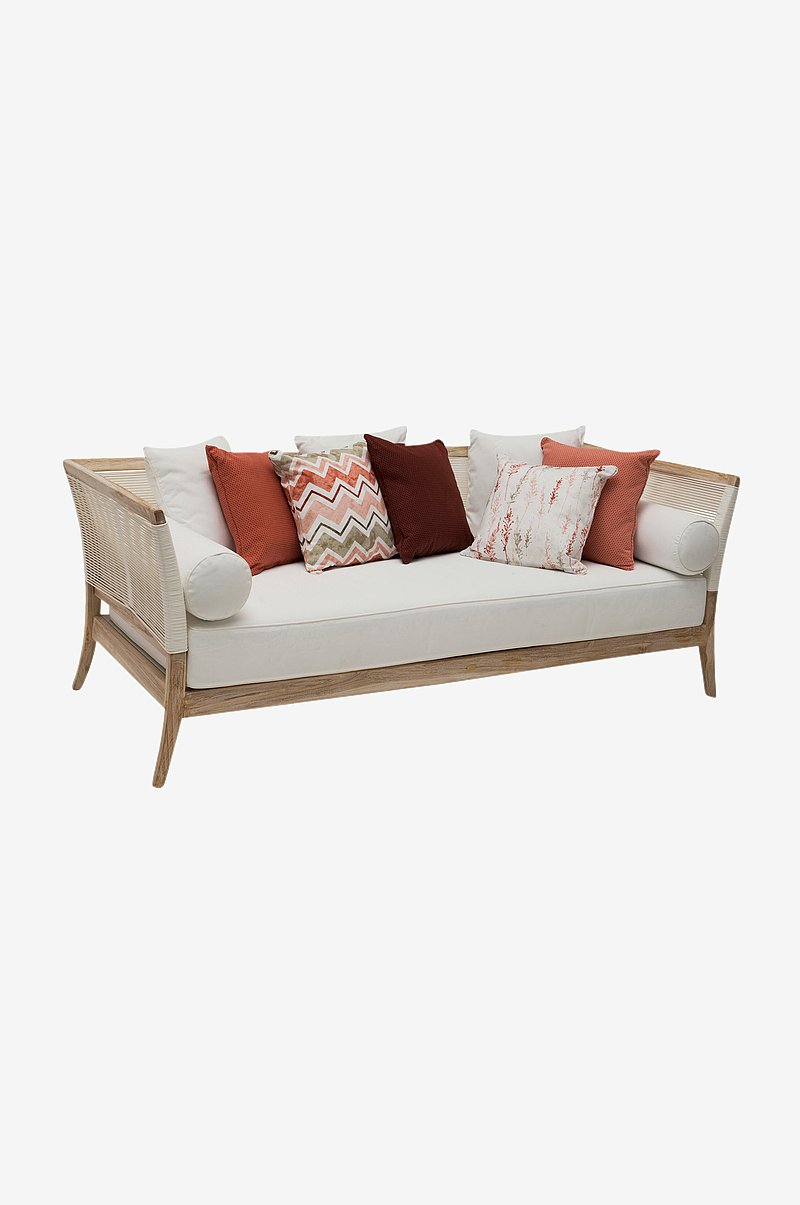 WELLINGTON daybed