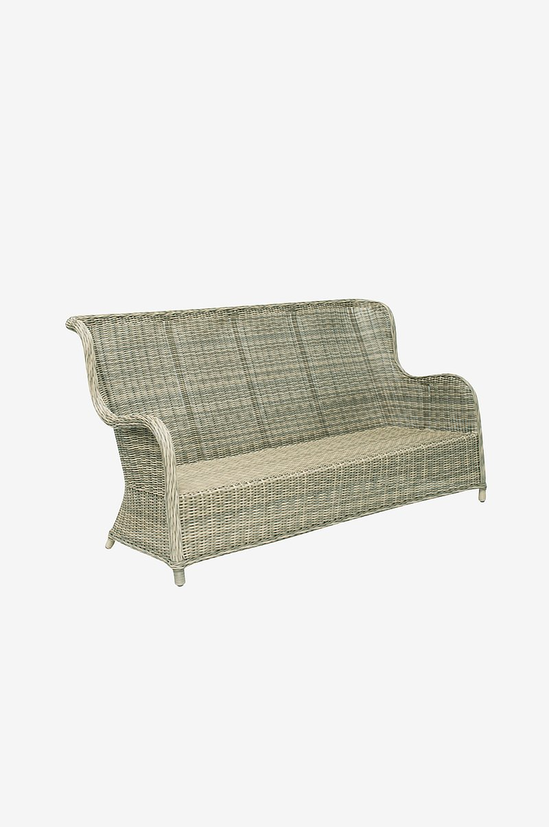 HAMPTON sofa 3-seter