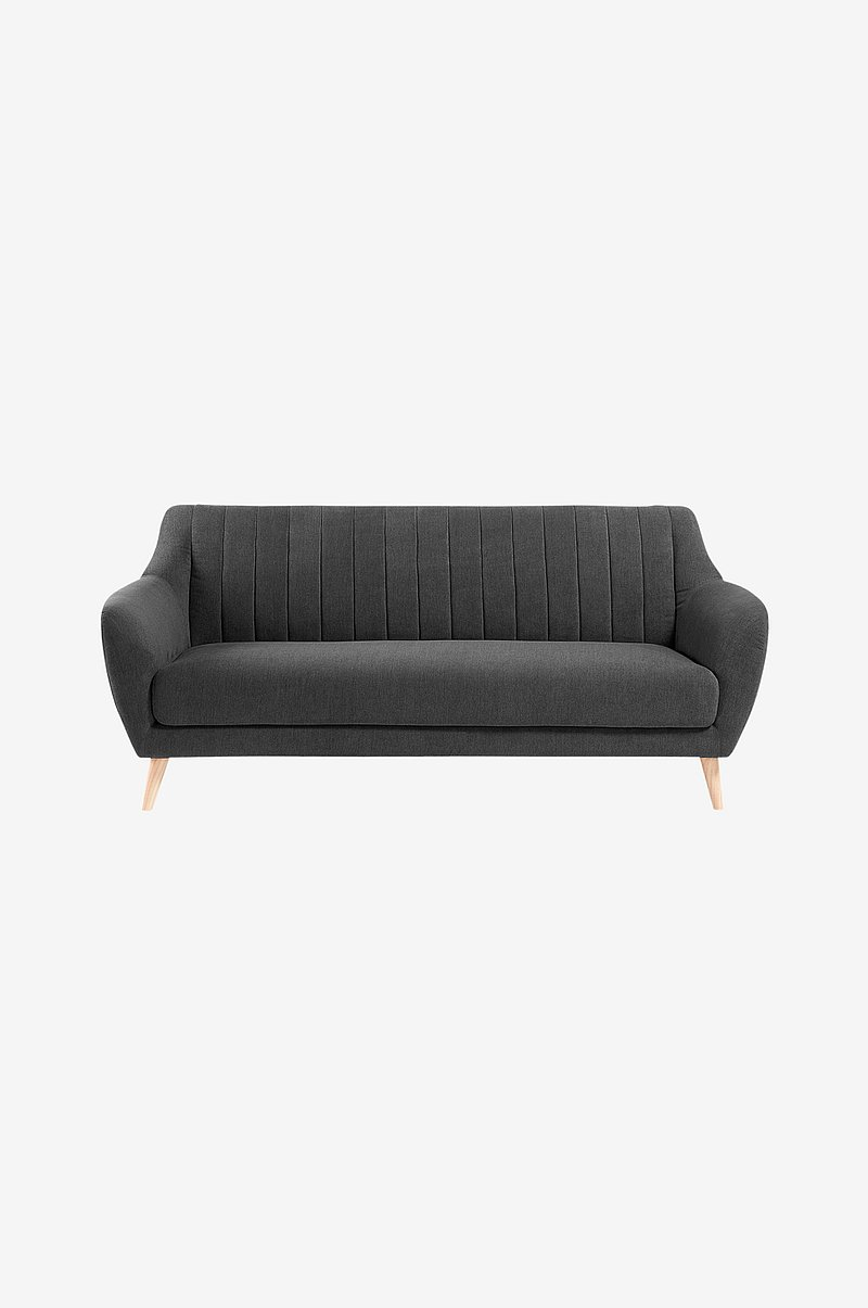 OFF 3-seter sofa