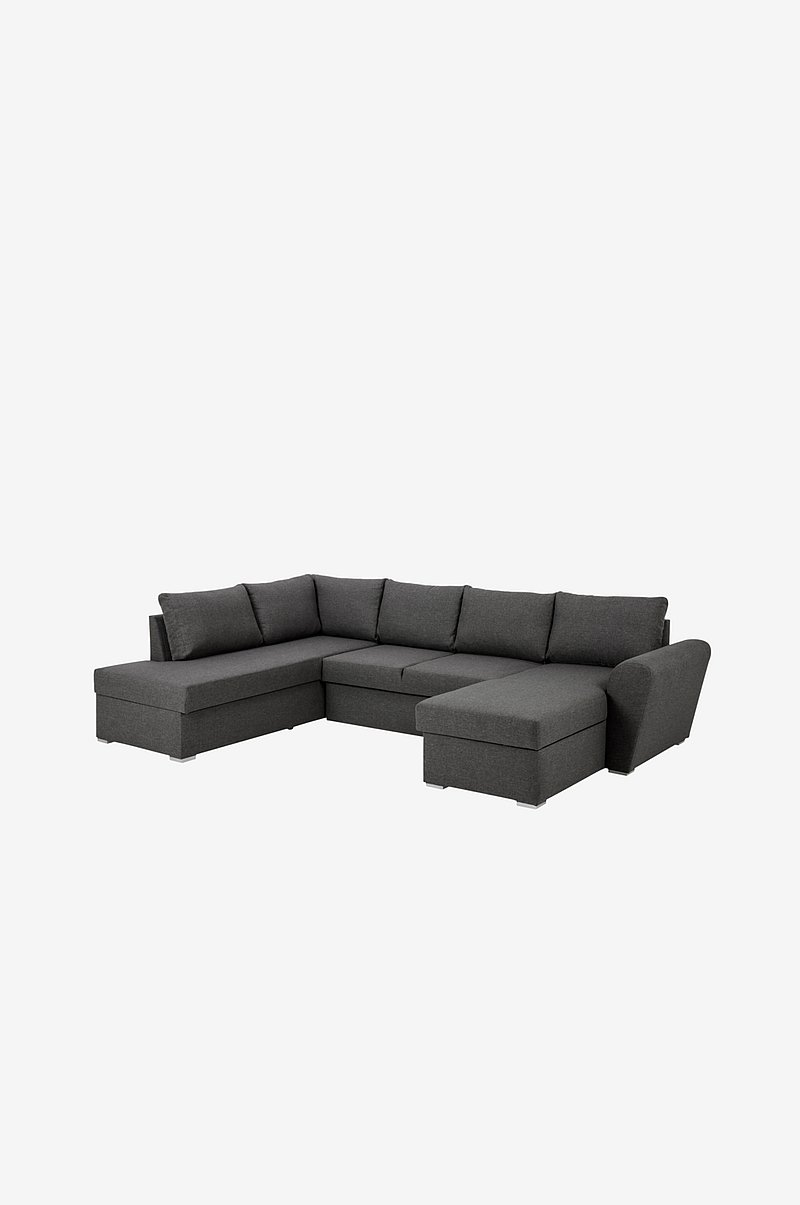 Hjørnesofa New York