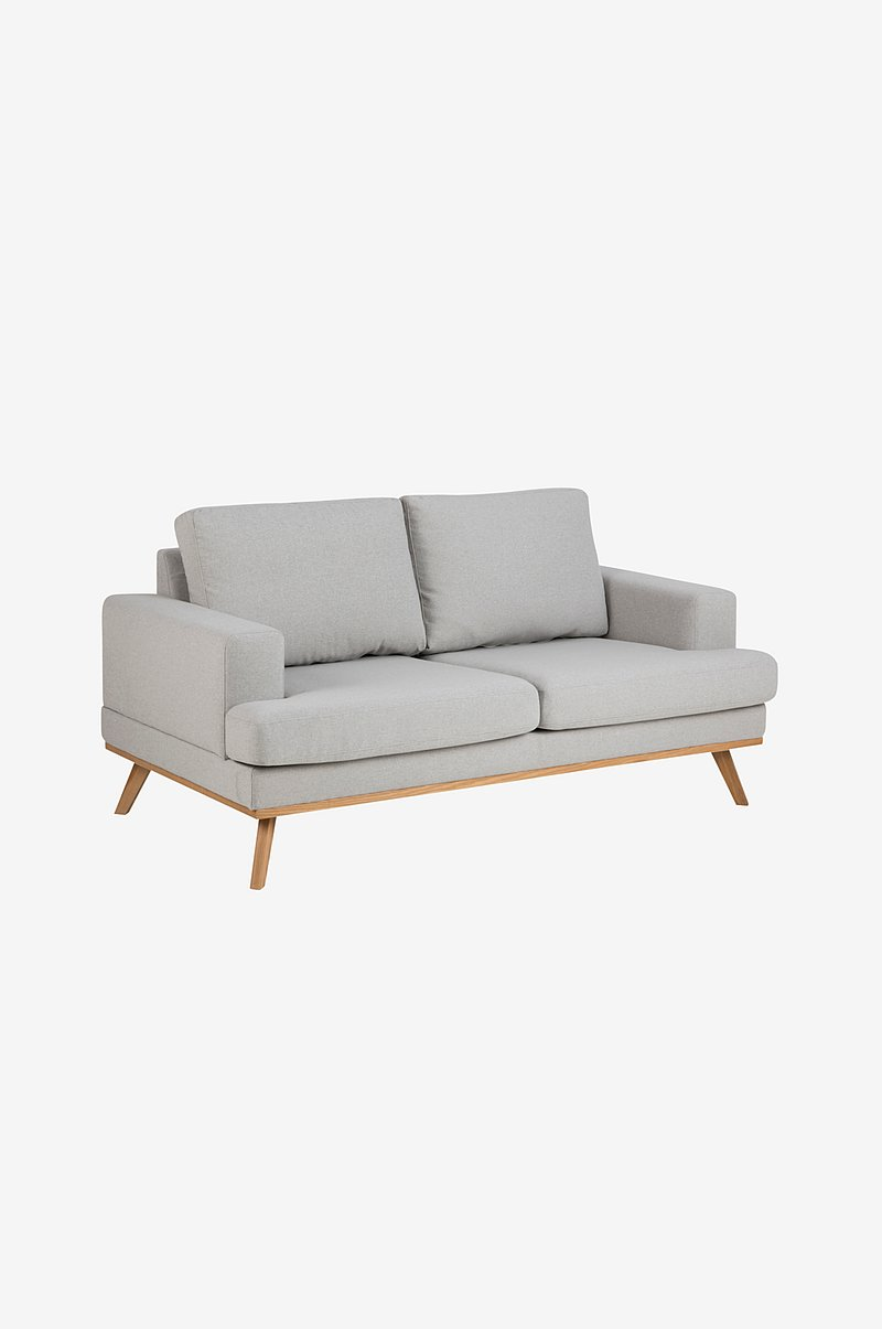 Sofa Marit 2-seter