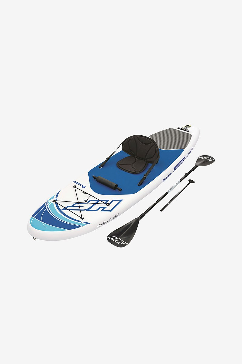 "Stand up paddle ""SUP"" Oceana"