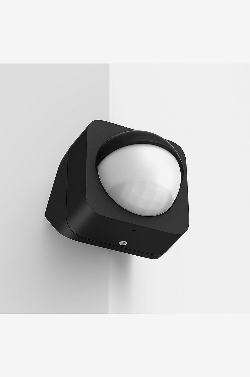 Hue Outdoor Motion Sensor
