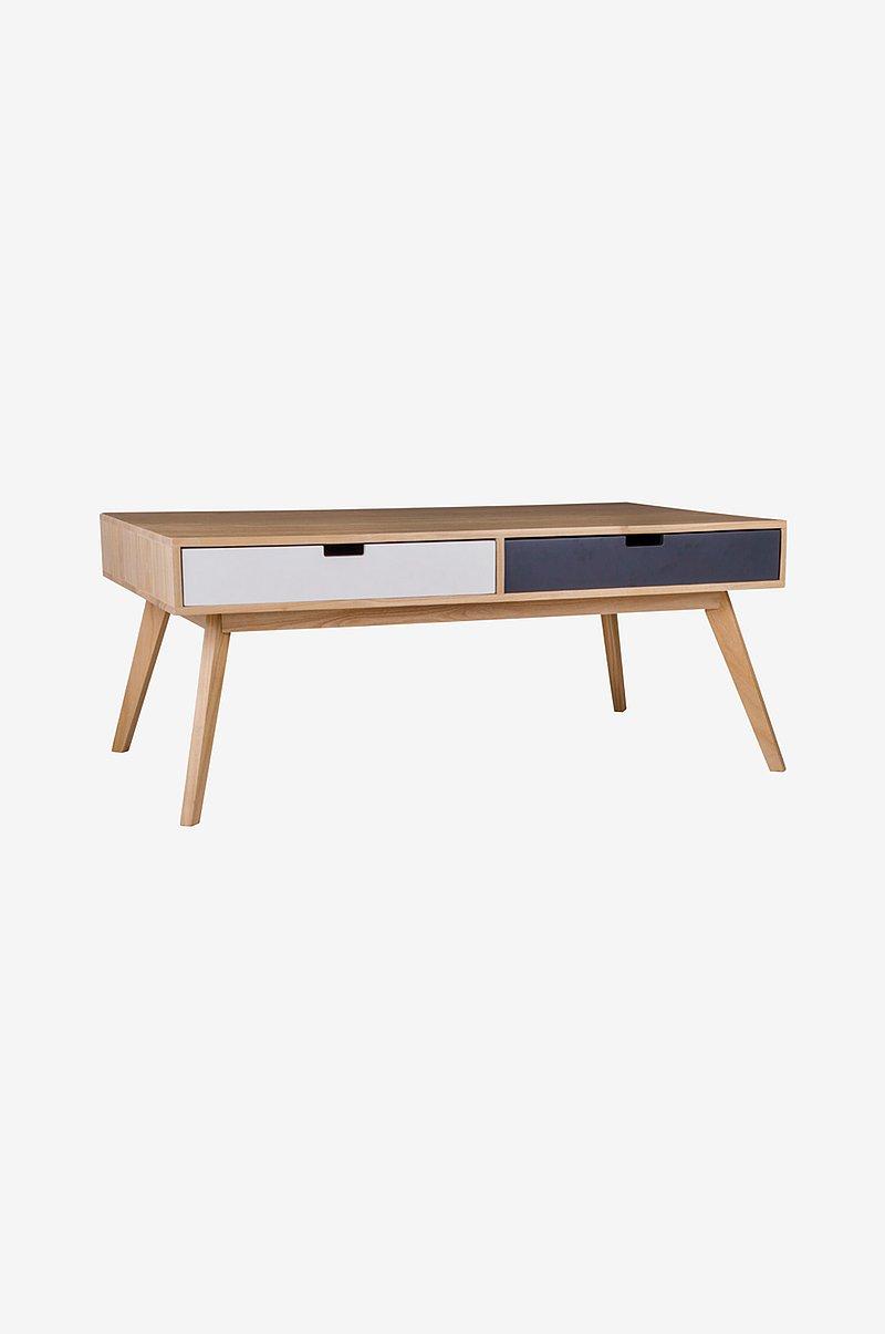 Svært Kjøp Sofabord online nå | Homeroom PN-91