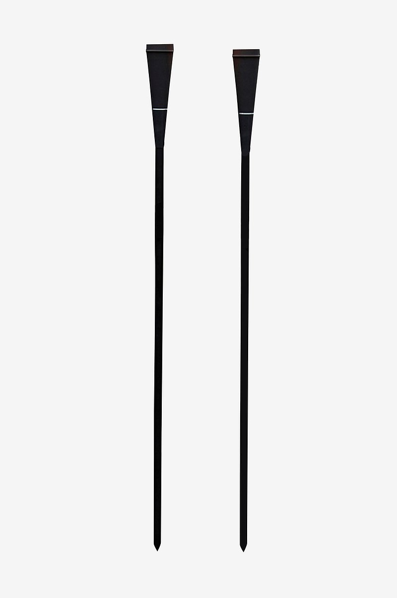 Torchmaster Swing, 2-pack