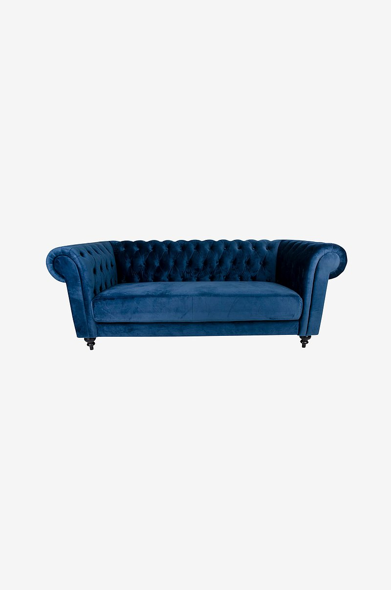3-seter sofa Chester