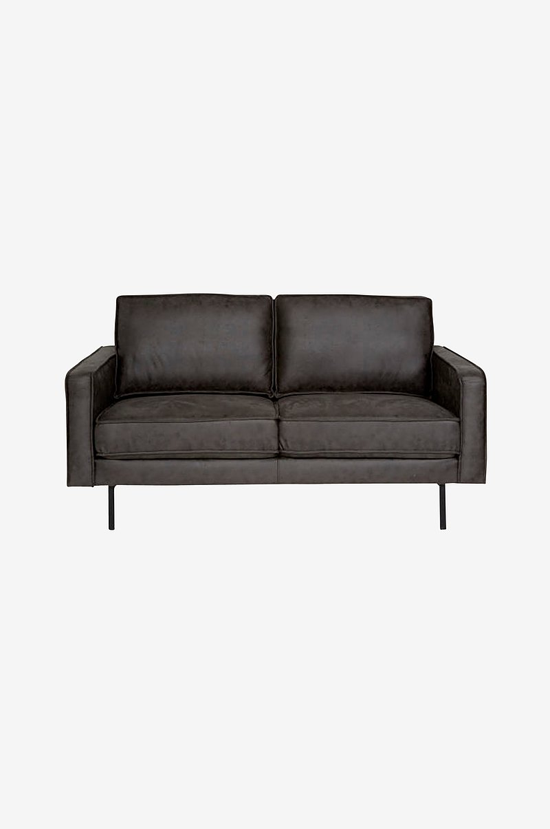 Sofa Brisbane 2-seter