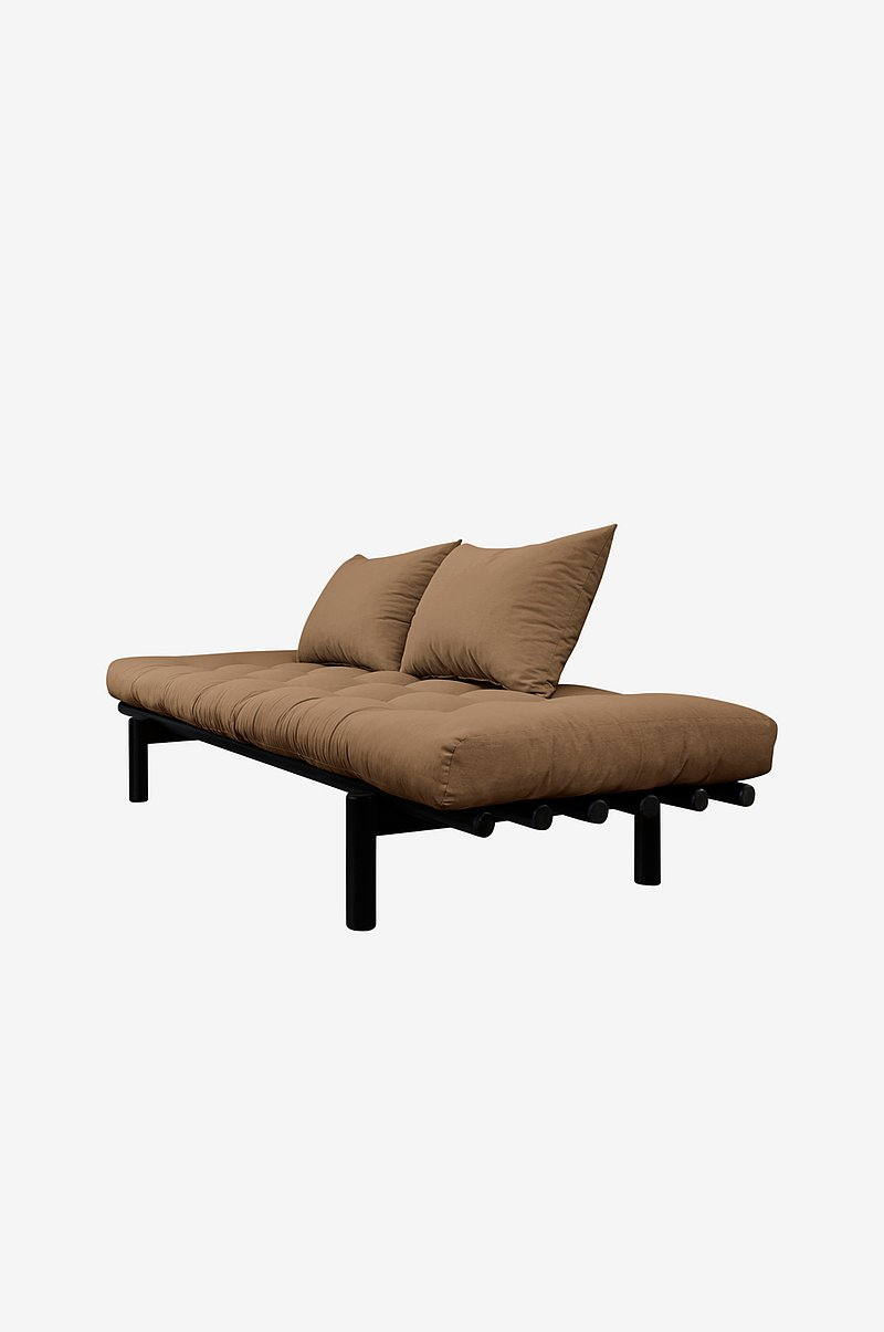 Daybed Pace Sort bund