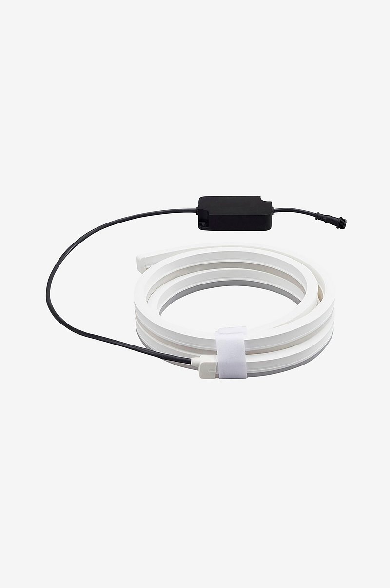 Hue Lightstrip Outdoor 2m W/C