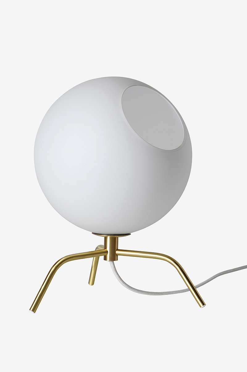 Bordlampe Bug 20