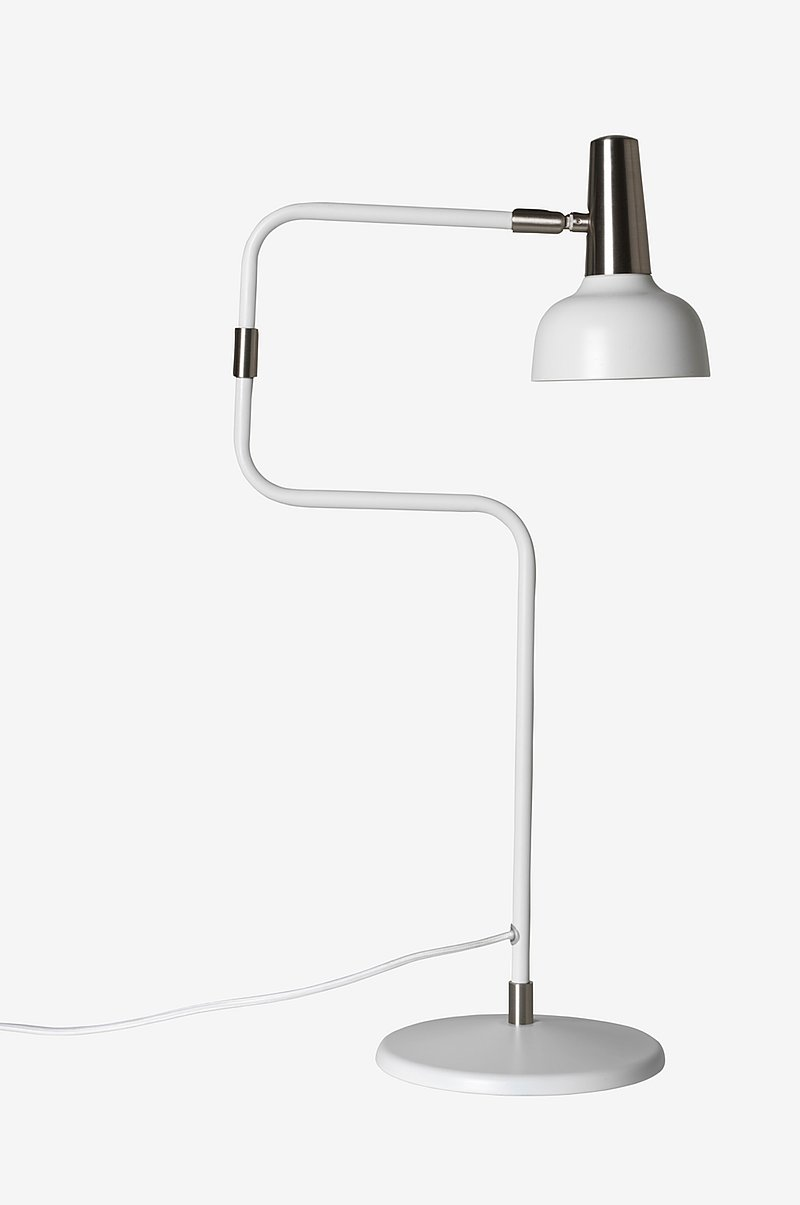 Bordlampe Ray