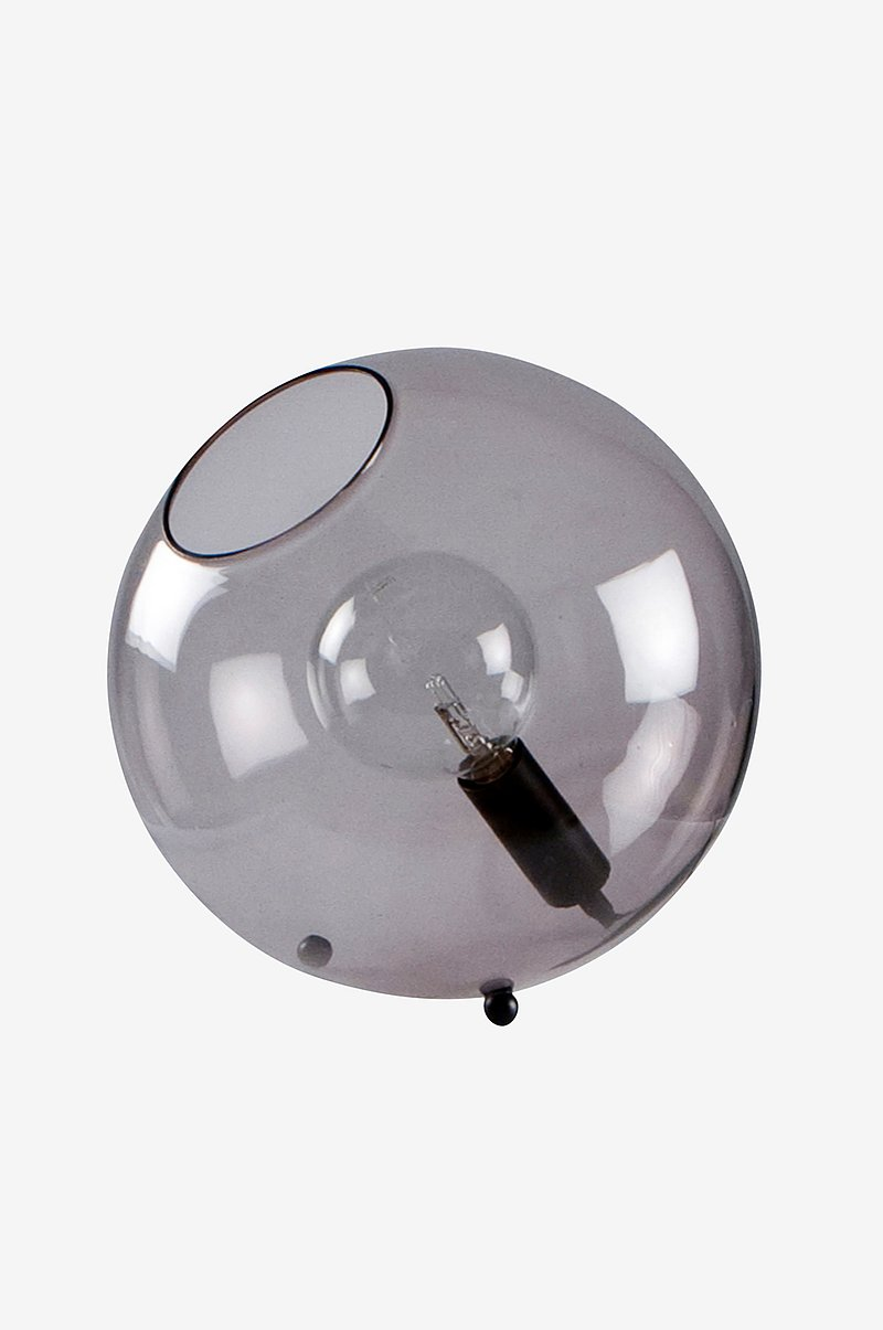 Bordlampe HOLLIE 35
