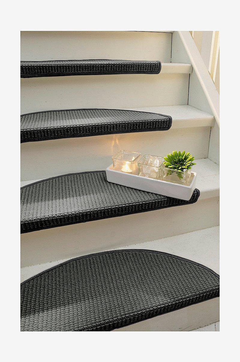 STAIRS trappetrinnsteppe 2-pk