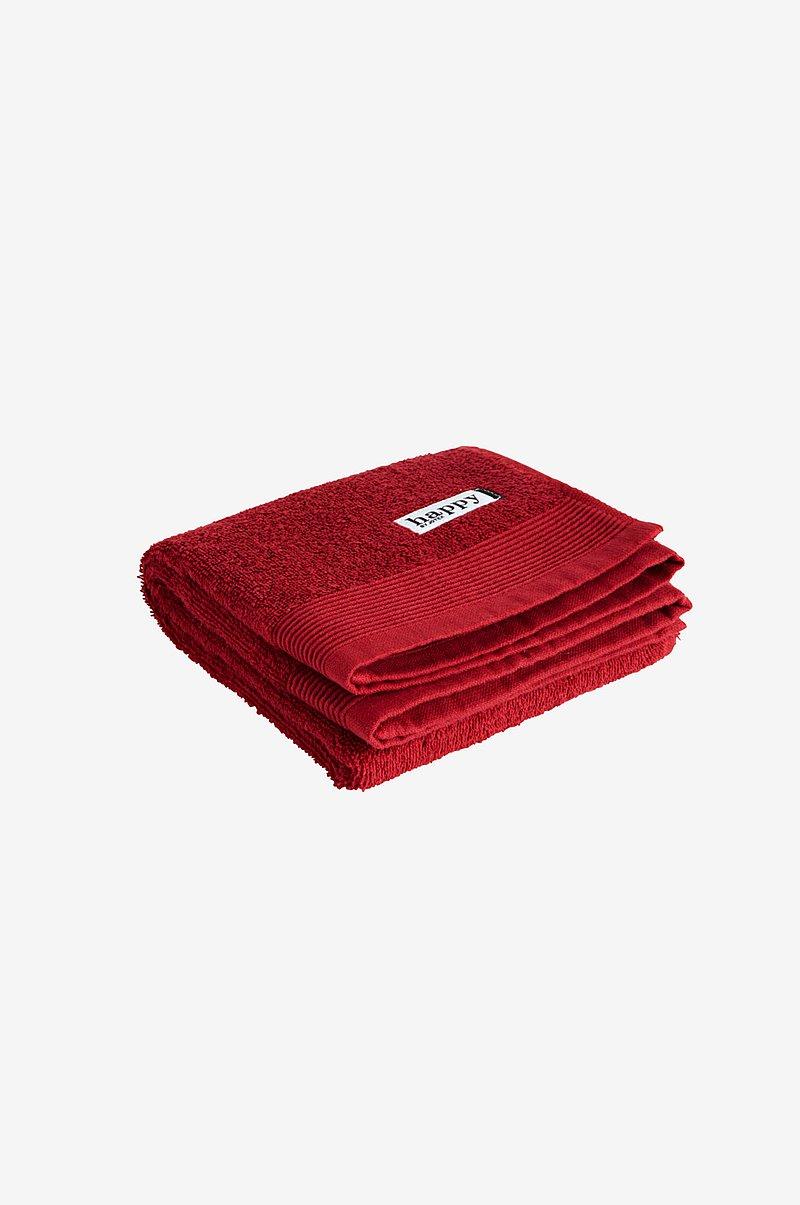 Köp Handdukar online nu  7097ef4943837