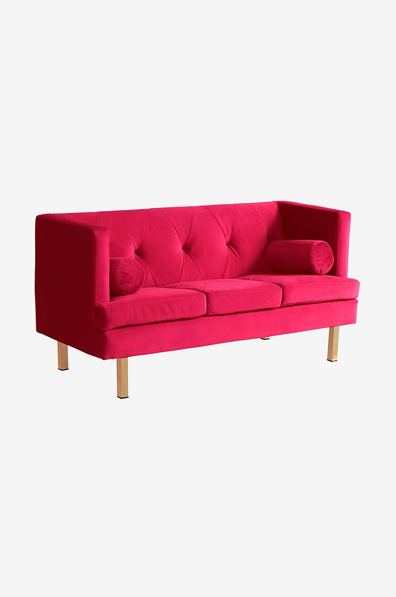 OAKDALE MINI barnesofa