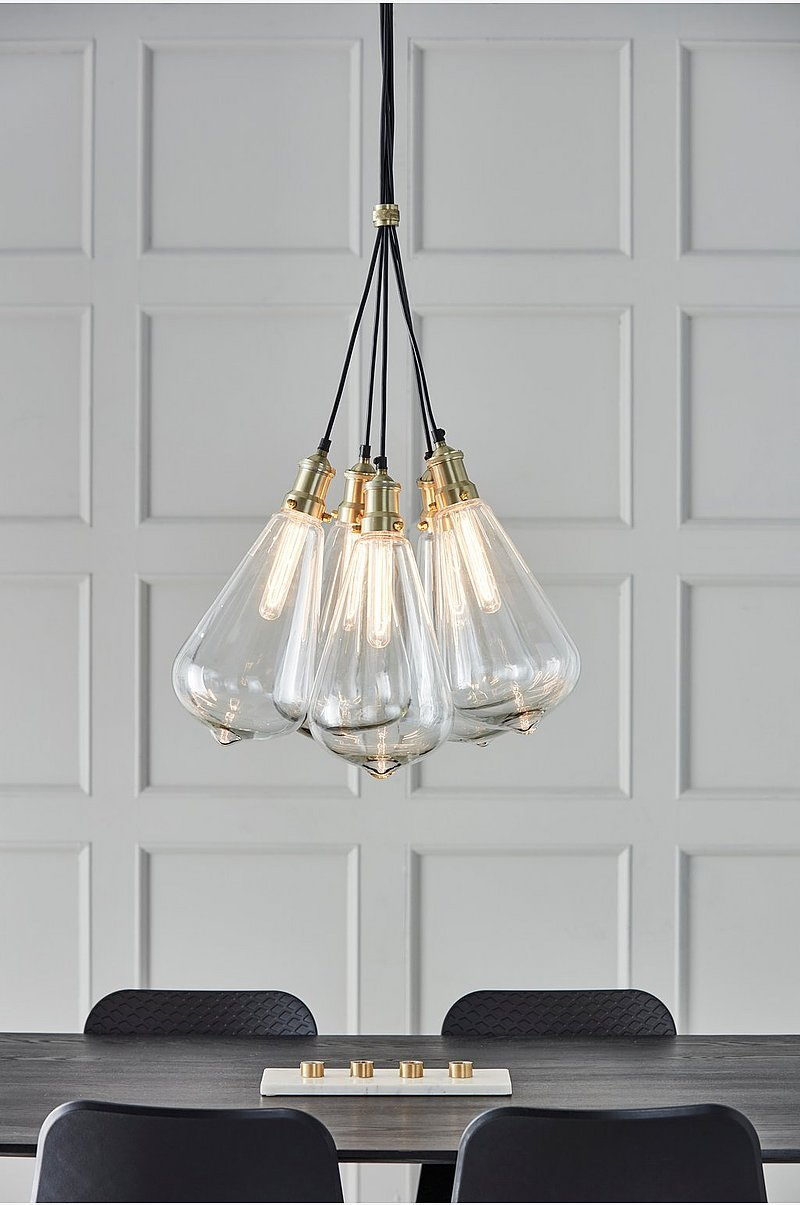 GOTHENBURG loftlampe