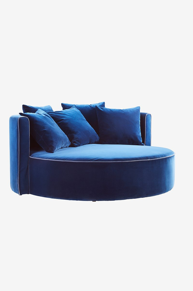 WYOMING sofa 2-seter