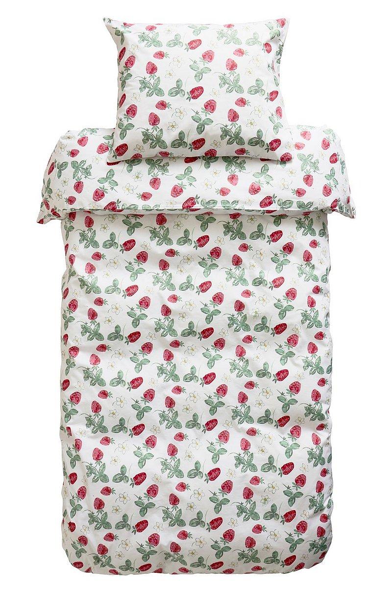 26d3484e92db Köp Sängkläder online nu   Homeroom