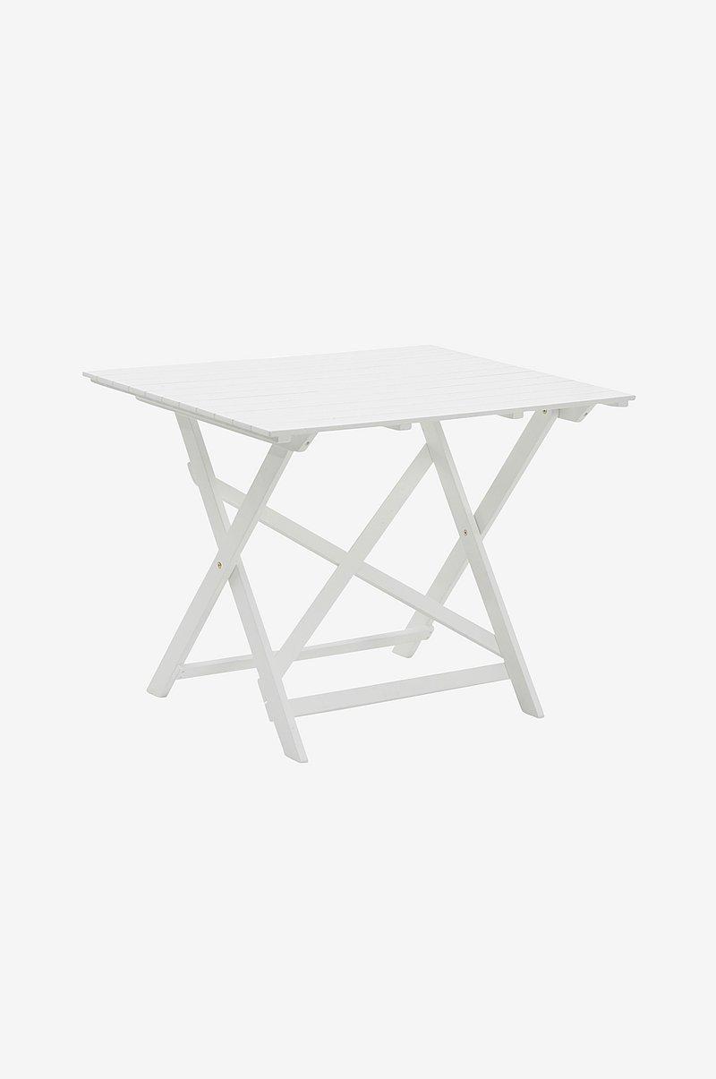 Bra Utebord – stora och små utebord - Jotex CC-01