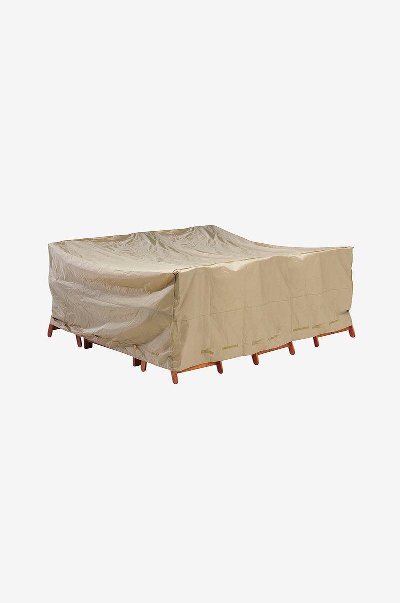Icke gamla Överdrag och möbelskydd för utemöbler - Jotex XR-41