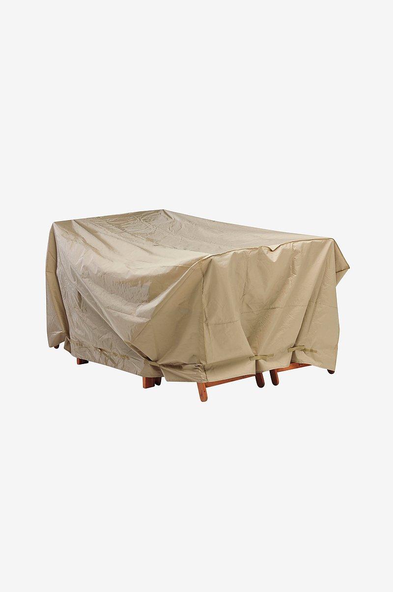 Toppen Överdrag och möbelskydd för utemöbler - Jotex XB-34