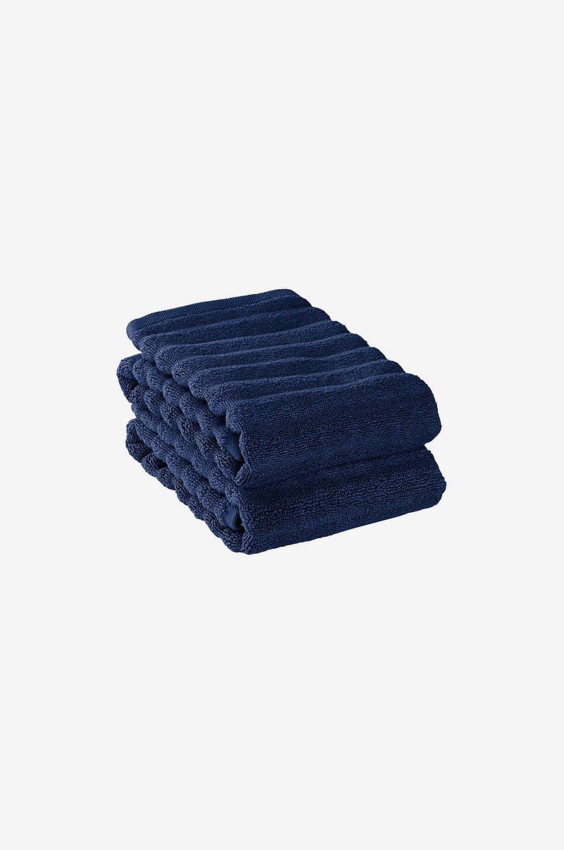 Handdukar   badlakan - Jotex f174dddc512d3
