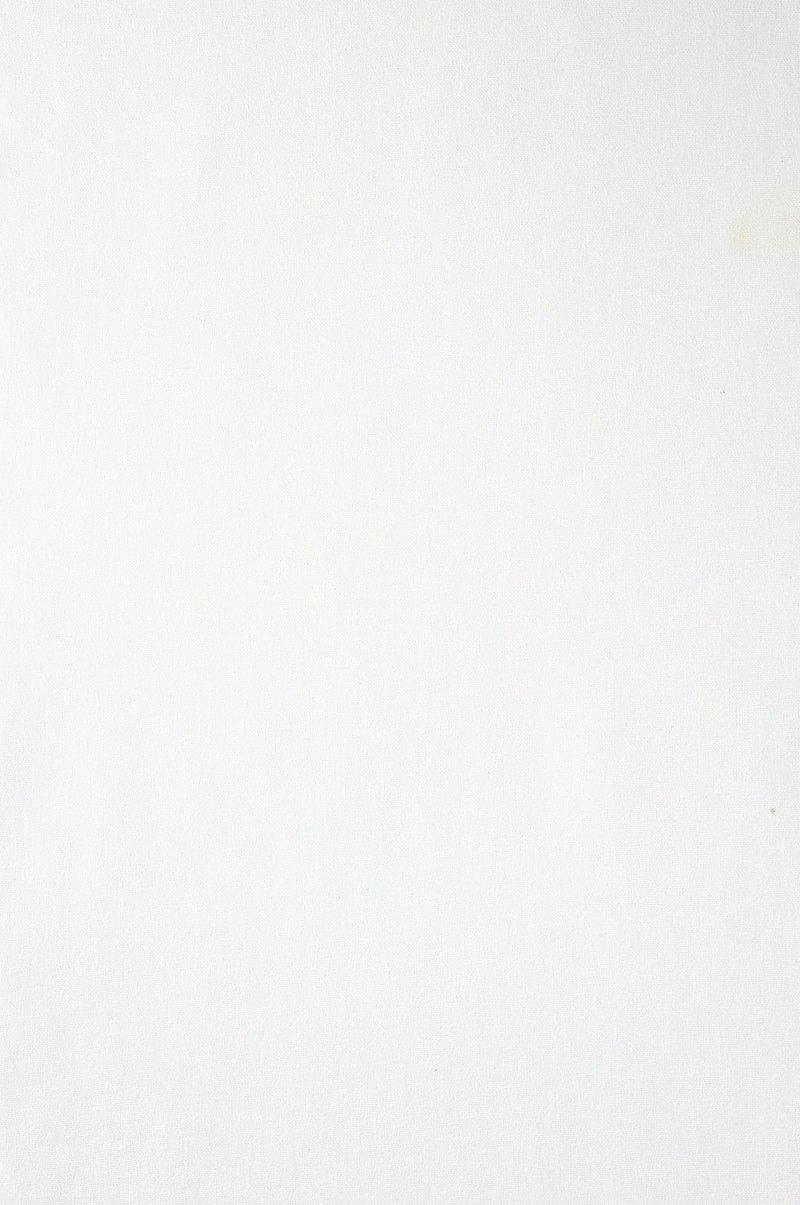 Metervaror & klipp - Jotex : billig markisväv : Inredning