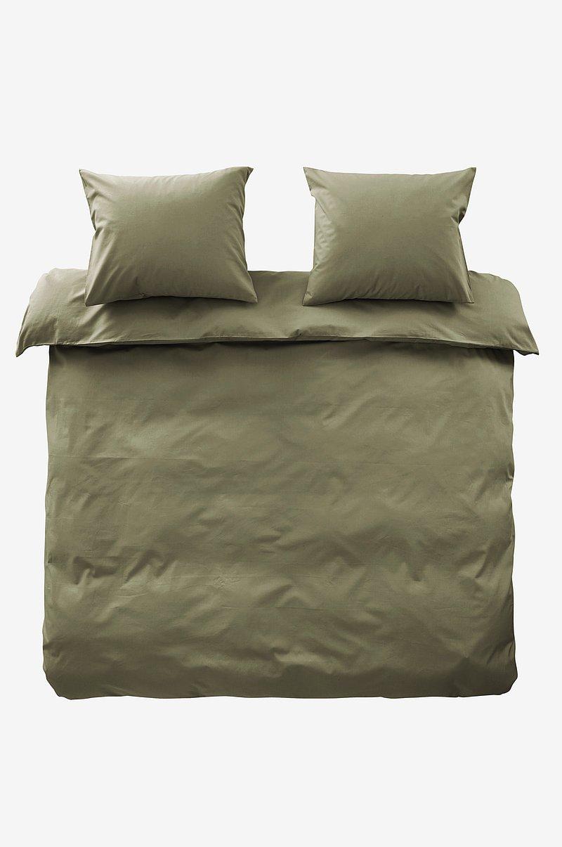 0ec5b6c2 ZACK sengesett 3 deler - økologisk