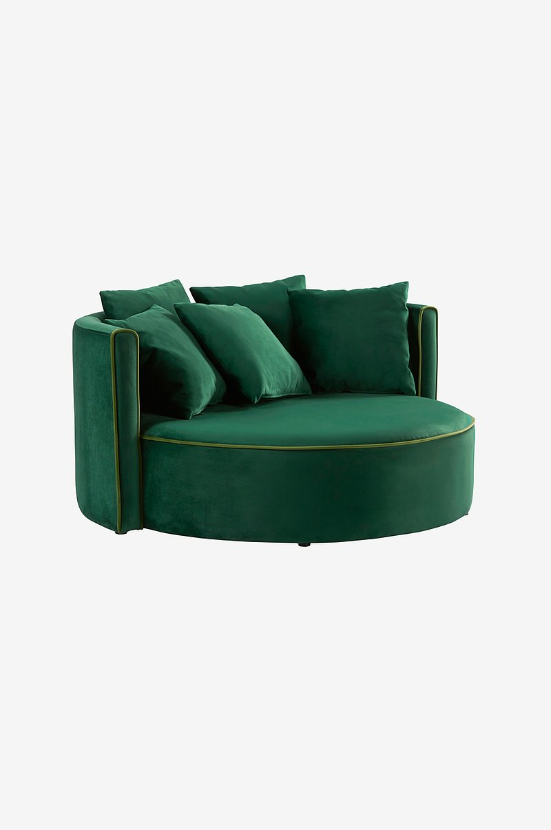 WYOMING MINI barnesofa