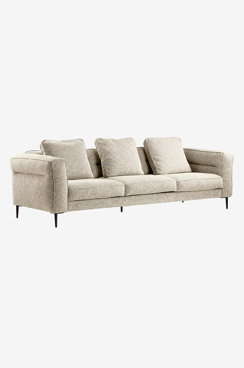 CHICAGO sofa 4-pers.
