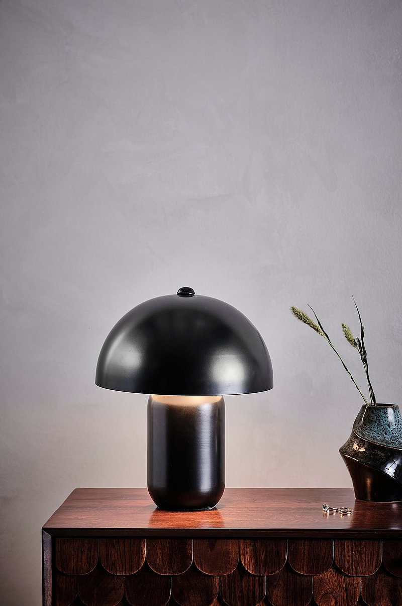 POSH bordlampe