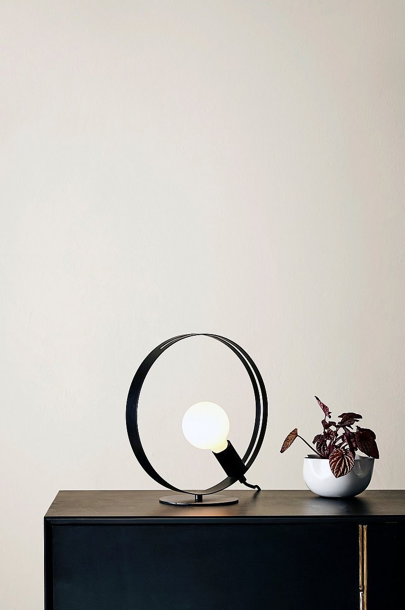 ROLLO bordlampe