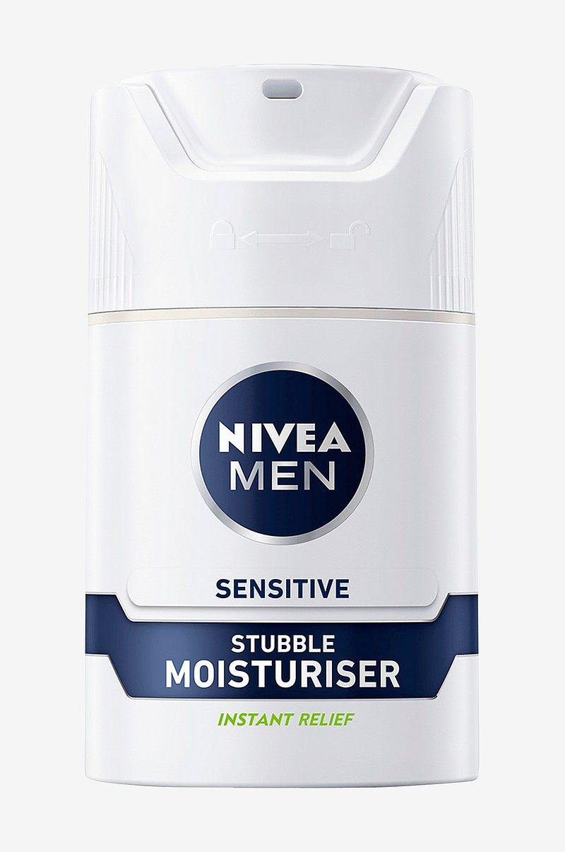 Nfm Sensitive Hydro Gel 50ml