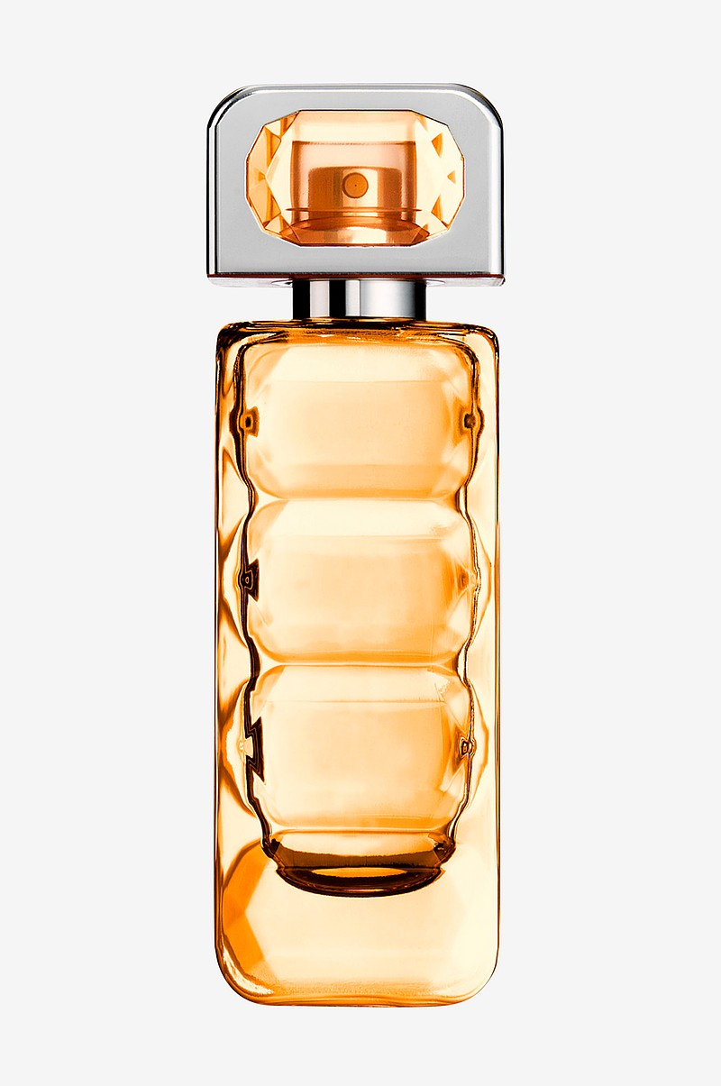 Orange Woman Edt 30 ml