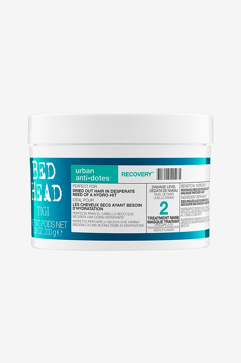 Bed Head Recovery Treatment Mask 200g