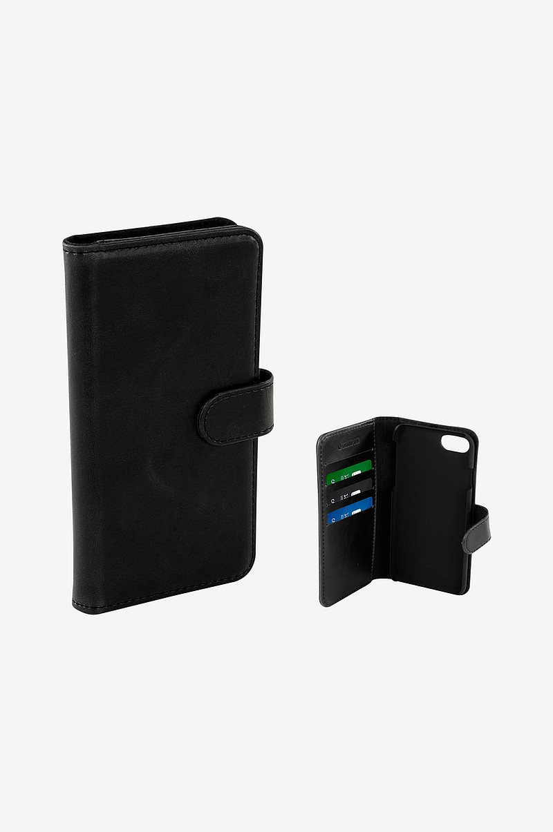 Wallet Case Sort iPhone 7