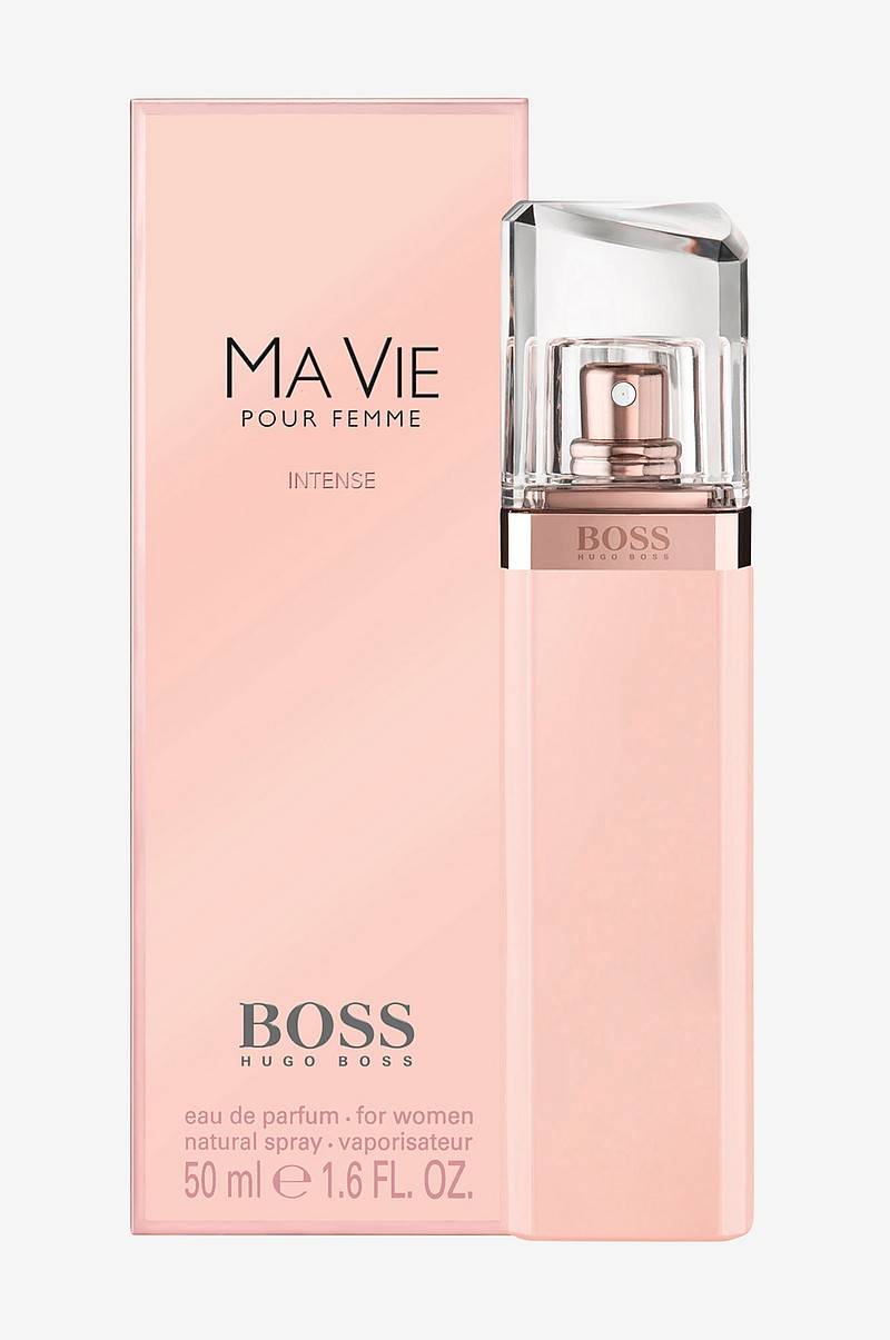 Ma Vie Intense Edp 50 ml