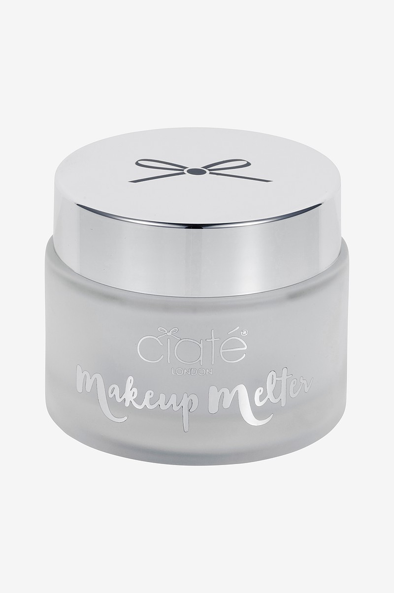 Make Up Melter Make Up Remover