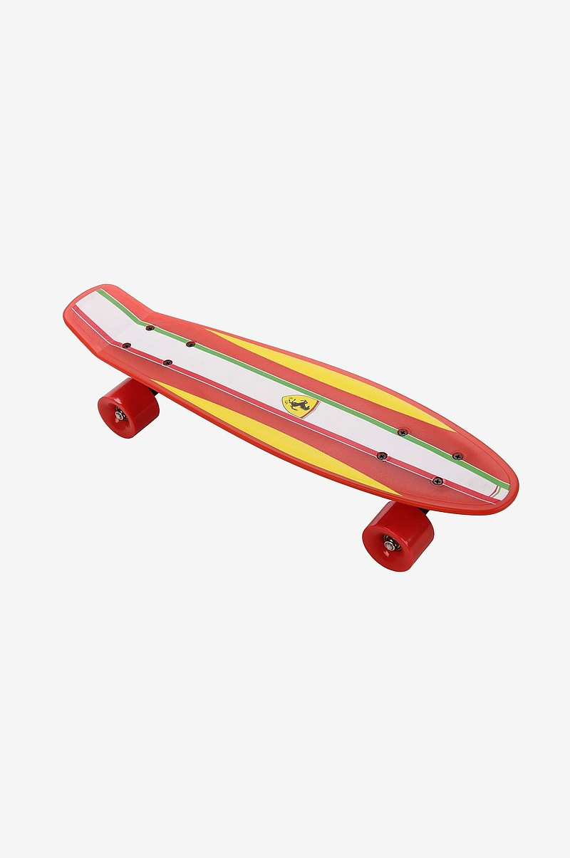 Skateboard Medium Multi ABEC 5