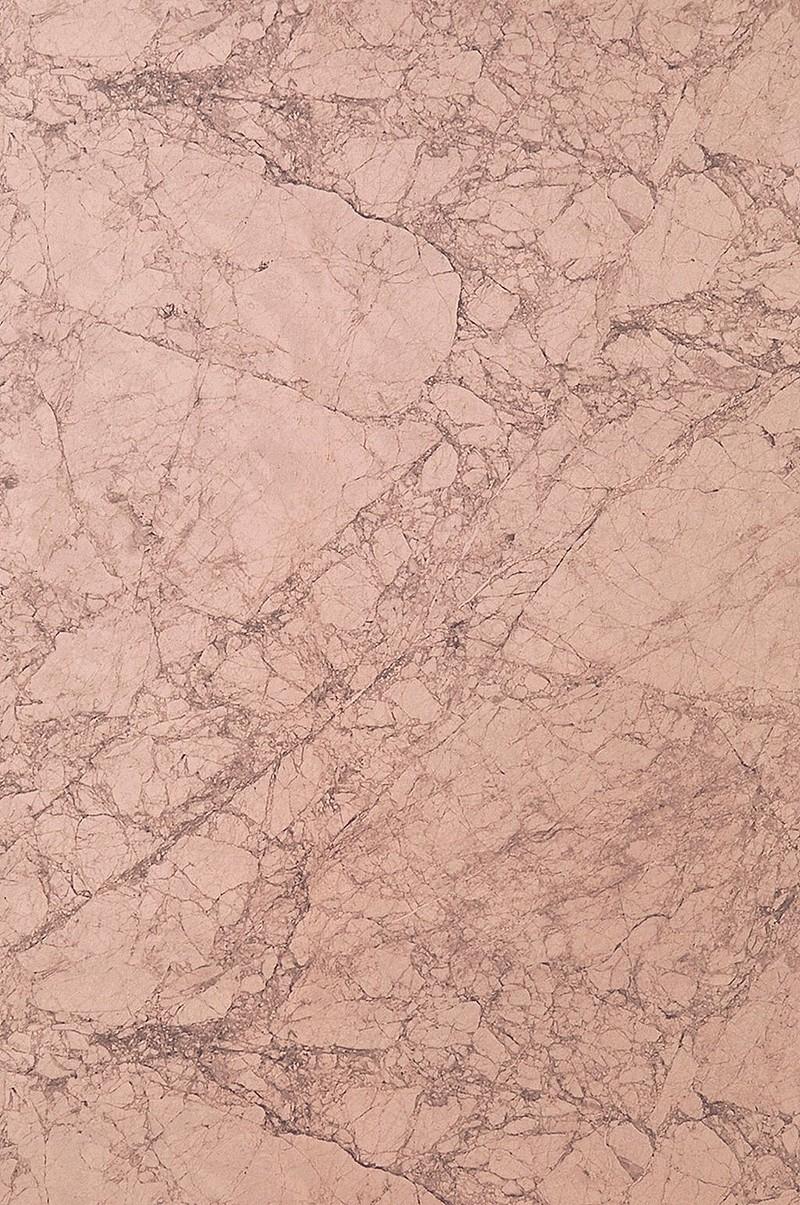 ferm living tapet marble rosa hem inredning. Black Bedroom Furniture Sets. Home Design Ideas