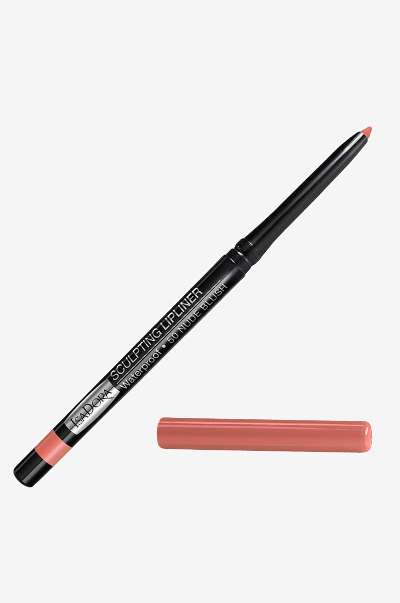 Huulikynä Sculpting Lipliner Waterproof