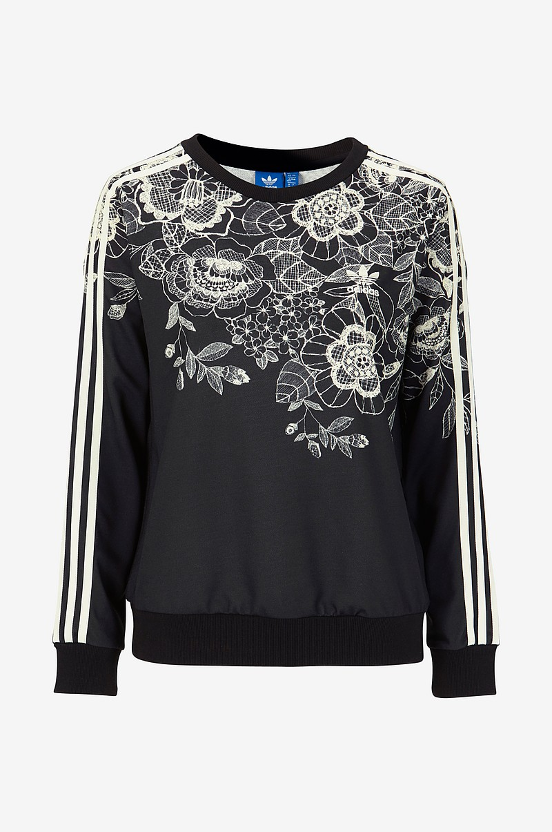Florido sweater -collegepusero