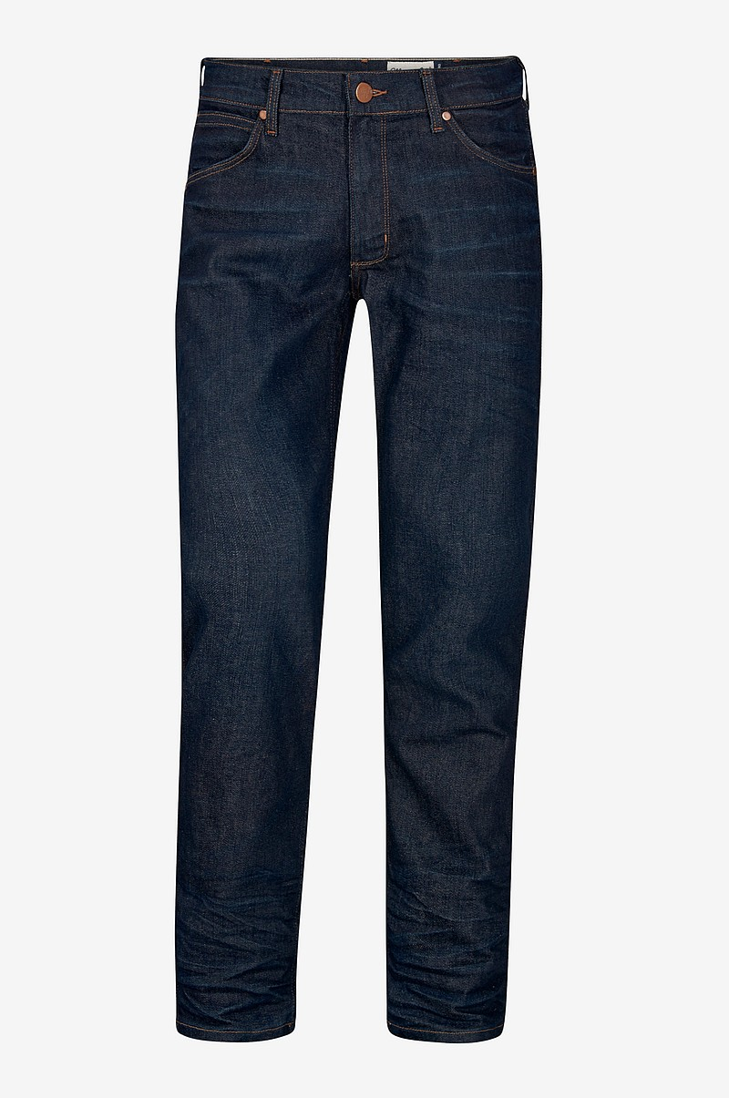 Jeans Greensboro Modern Straight
