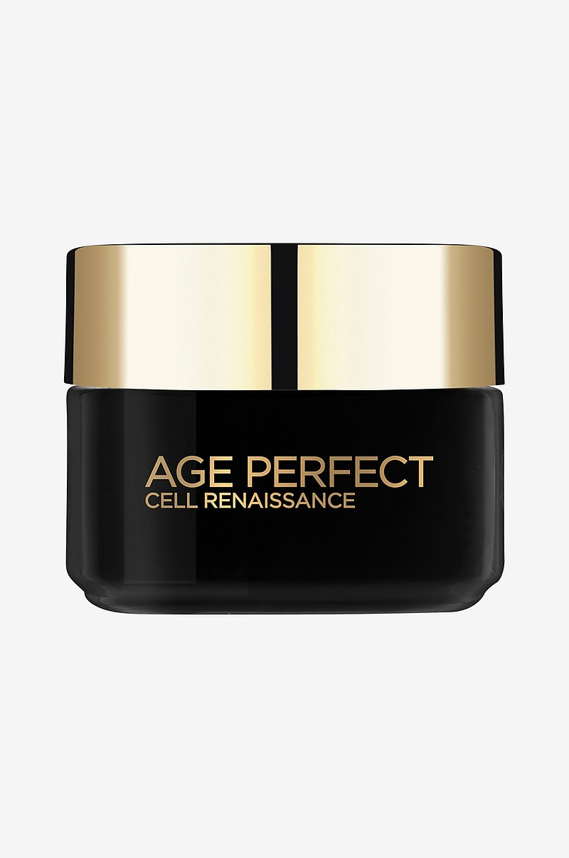 Age Perfect Renaissance Cellulaire  Day 50ml