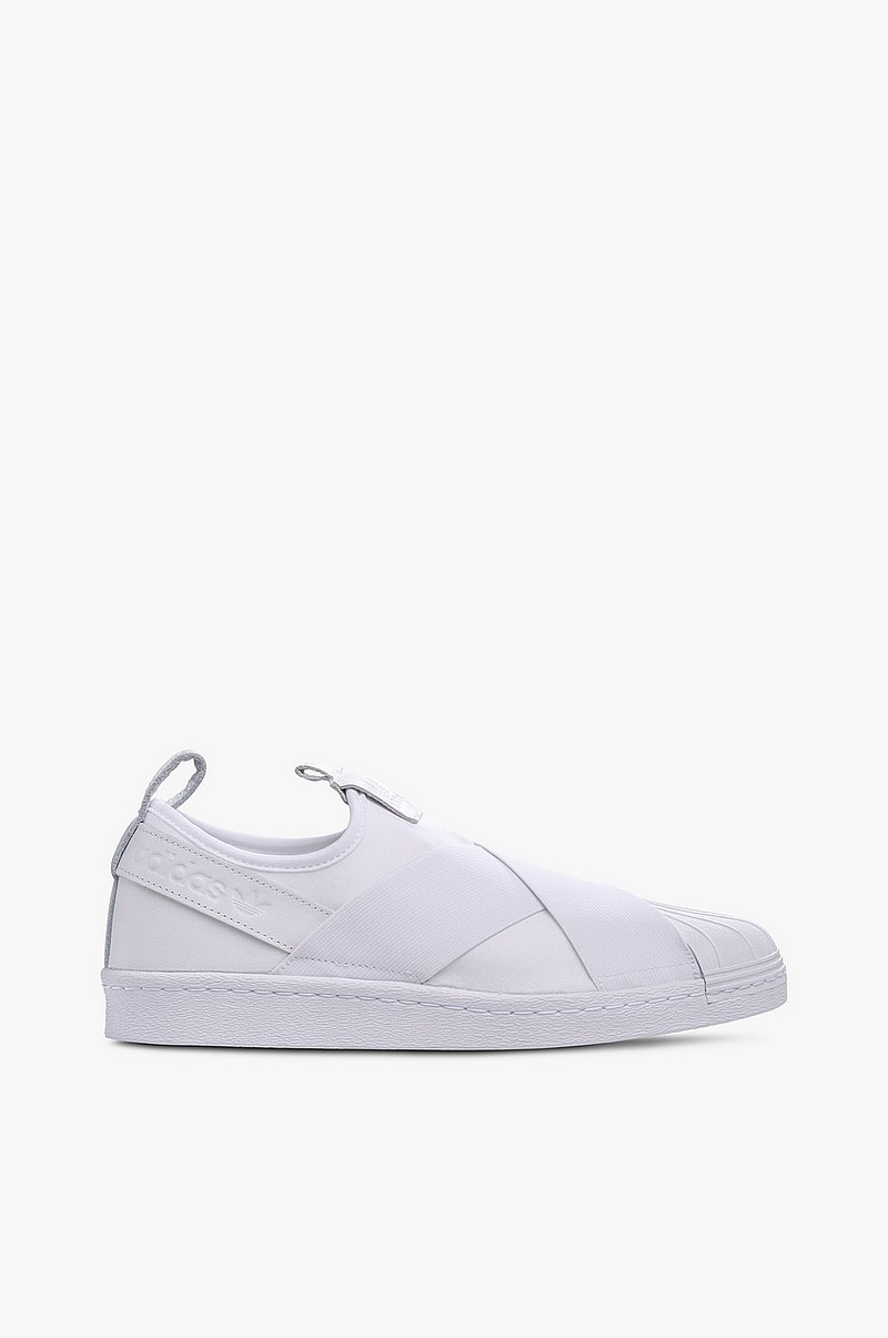 Sneakers Superstar Slip-on