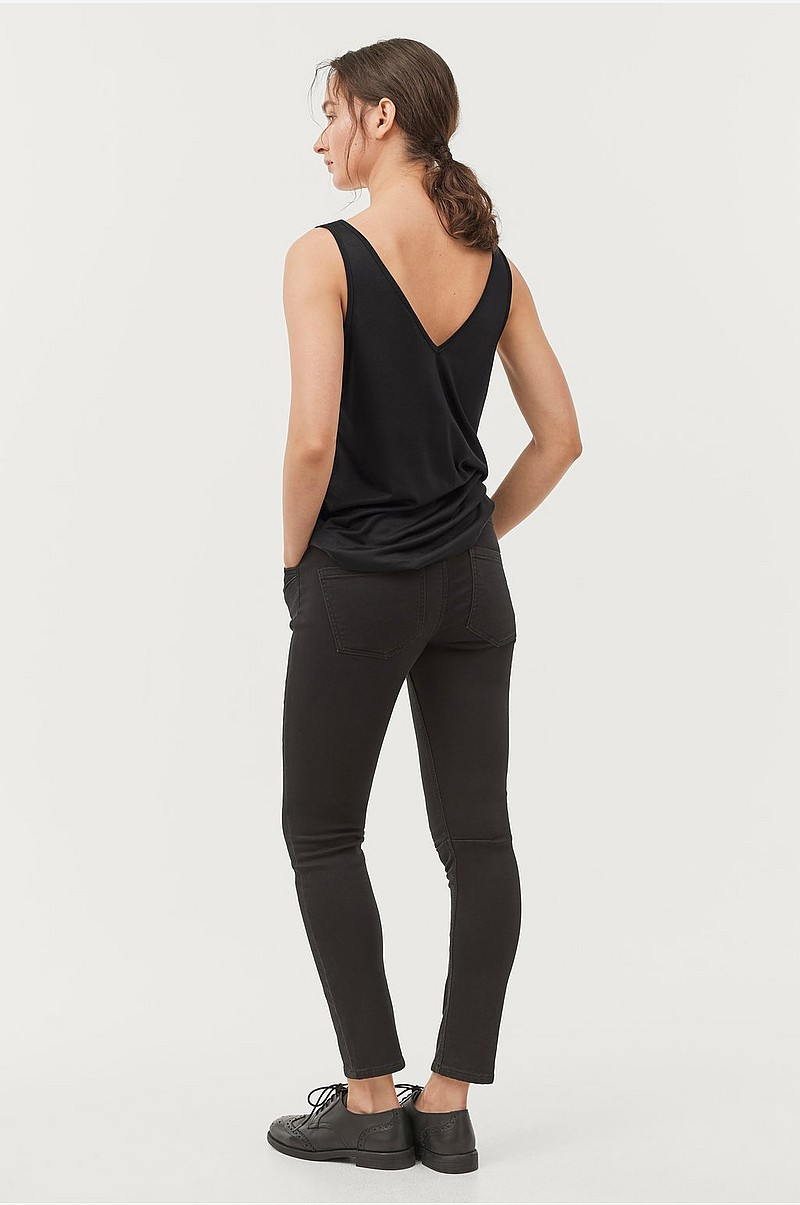 Jeggings Nilla