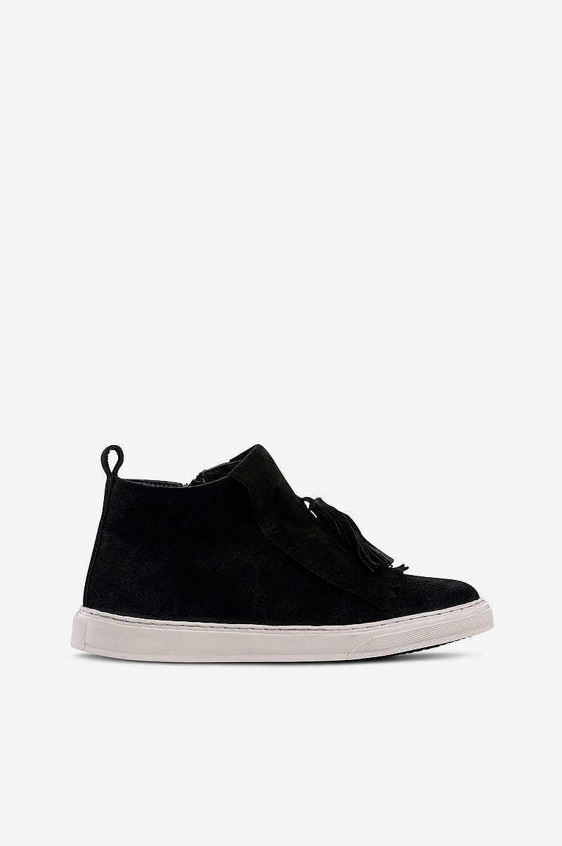 Sneakers Ruccola High