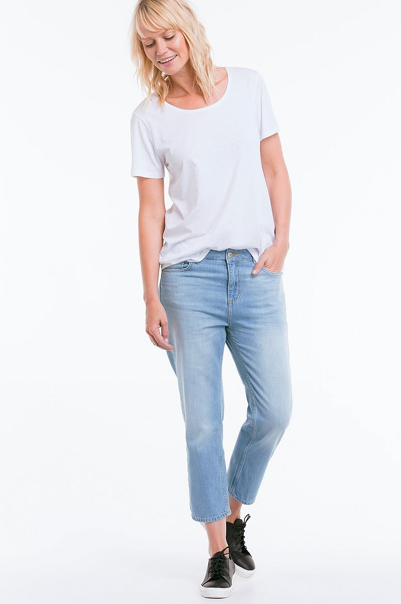 Jeans Mika loose fit