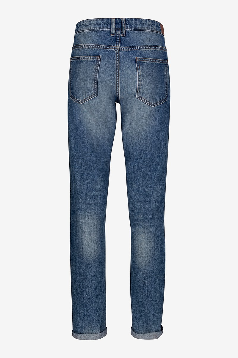 Jeans Bea Straight
